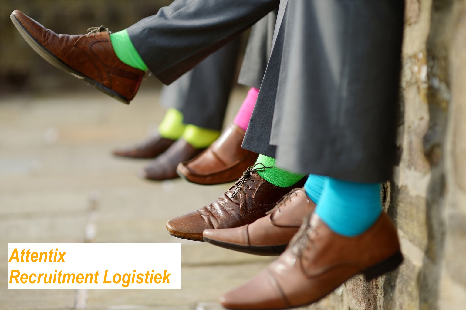 recruitment Logistics&Transport